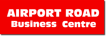 Airport Road Business Centre Logo